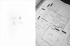 Floor Plans | Laura Kurz