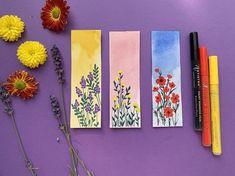 Artistro Set of Natural Big Rocks for Painting Paint Marker Pen, Acrylic Paint Pens, Marker Art, Acrylic Art, Glitter Paint, Rock Painting Supplies, Art Supplies, Paint Pens For Rocks, Point Paint