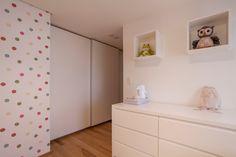 """Tria Arquitetura - Quarto das Meninas     ❥""""Hobby&Decor """"   @hobbydecor/instagram   decor   interiordesign   arquitetura   art   #home"""