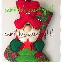 Christmas Crafts, Xmas, Christmas Ornaments, Santa, Disney Princess, Disney Characters, Holiday Decor, Nairobi, Christmas Sewing