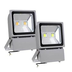 Outdoor Security and Floodlights 183393: 100W Led Bulbs Flood Light Outdoor Landscape Security Spotlight Commercial Lamp -> BUY IT NOW ONLY: $54.9 on eBay!