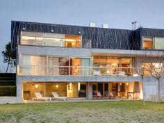 Foto 8 Magnifica vivienda independiente con impresionantes vistas