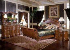 brilliant black bedroom furniture lumeappco. Furniture Semi Classic Italian Design Brilliant Black Bedroom Lumeappco L