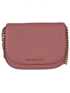 see by chloe bag sale - 1000+ ideas about Michael Kors Luggage on Pinterest | Michael Kors ...