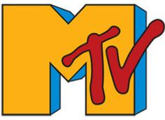 In Memory of the MTV when they actually played music videos all the time- fond memories of staying up late with friends to catch favorite videos-- yes. before the internet :) Mtv Splitsvilla, 80s Logo, Nostalgia, Mtv Music, Architecture Tattoo, Love Songs Lyrics, Paramount Pictures, Arte Pop, Ol Days