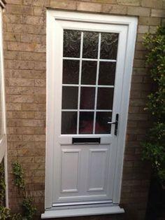 Front Doors, Windows, Outdoor, Entry Doors, Outdoors, Entry Gates, Window, Outdoor Living, Ramen