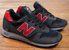 New Balance M1300BB Sneakers