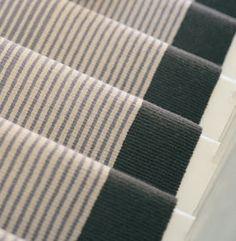 Home Depot Carpet Runners Vinyl Code: 9390123989 Beige Carpet, Diy Carpet, Rugs On Carpet, Carpets, Hallway Carpet Runners, Cheap Carpet Runners, Stair Runners, Stairway Carpet, Carpet Stairs