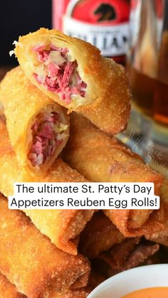 Finger Food Appetizers, Yummy Appetizers, Appetizers For Party, Easy Finger Food, Finger Food Recipes, Finger Foods For Party, Snacks For Party, Baby Shower Finger Foods, Appetizer Dinner