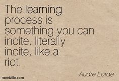Audre Lorde Academic Writing, Writing Resources, In Writing, Motivational Quotes, Inspirational Quotes, Audre Lorde, Daily Wisdom, Civil Disobedience, Small Words