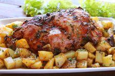 Tandoori Chicken, Chicken Wings, Turkey, Favorite Recipes, Ethnic Recipes, Beverage, Food, Honey, Turkey Country