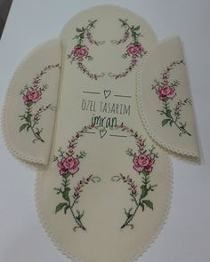 Crewel Embroidery, Embroidery Patterns, Cross Stitch Patterns, Cross Stitch Rose, Bargello, Baby Knitting Patterns, Crochet Clothes, Kids And Parenting, Needlepoint