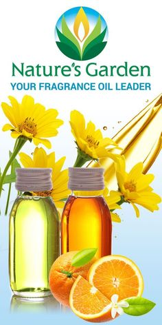 Fragrance Oils at Wholesale prices to make your own candles, soap, cosmetics, bath bombs, lotion, body butters, hair conditioner, ect.  #fragranceoils