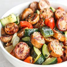 Healthy Summer Dinner Recipes, Healthy Recipes, Healthy Cooking, Healthy Meals, Keto Recipes, Bariatric Recipes, Fodmap Recipes, Wrap Recipes, Milk Recipes