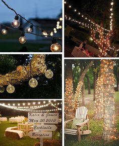 outdoor chandeliers 4