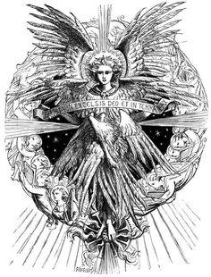 St.Michael