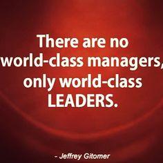 """There are no world-class managers, only world class LEADERS."" - Jeffrey Gitomer  www.firebirdbusinessconsulting.ca  #Success #perseverance #Saskatoon #yxe #FirebirdBusinessConsulting #BusinessConsulting #BusinessManagement #Sales #nextlevel #BusinessPlans #strategicplanning #Success #opportunities #advertising #Marketing #SocialMedia #BusinessConsultant #Motivation #Inspiration #Gitomer"