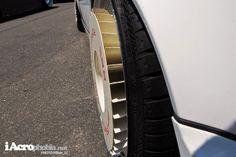 BBS_RS_Turbofans_Porsche_911