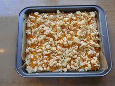 Eierlikör - Streuselkuchen, ein sehr leckeres Rezept aus der Kategorie Kuchen. Bewertungen: 281. Durchschnitt: Ø 4,6.