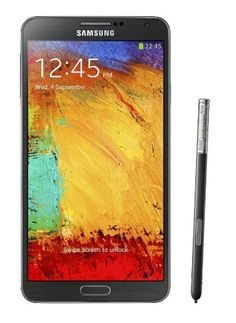 Samsung Galaxy Note 3 N900 32GB Unlocked GSM Android Smartphone w/ S Stylus Pen – Black   Samsung Galaxy Note 3 N900 32GB Unlocked GSM Android Smartphone w/ S Stylus Pen - Black The Galaxy Note 3 brings  smarter multitasking with a large screen - everyday made easier with S Pen and Air Command.  http://www.discountbazaaronline.com/2015/08/27/samsung-galaxy-note-3-n900-32gb-unlocked-gsm-android-smartphone-w-s-stylus-pen-black/