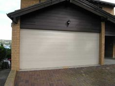 Garage door installation works on the same principles; poorly installed garage doors mean that you would be needing a lot of unnecessary garage door repair causing you both expenditure and inconvenience.