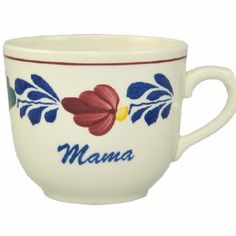 Coffee cup Mother