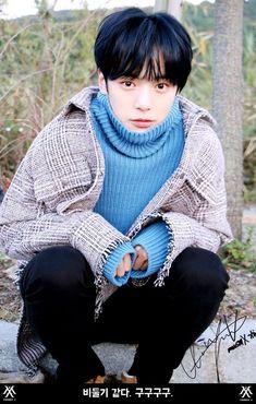 Monsta X Minhyuk Jooheon, Hyungwon, Yoo Kihyun, Shownu, Monsta X Minhyuk, Lee Minhyuk, Extended Play, K Pop, Jonghyun