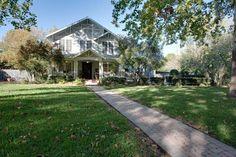 1204 Tucker Street, McKinney TX 75069, MLS #11862918, Weichert.com  Beautiful home in Texas