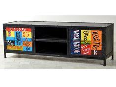 SIT Möbel Lowboards Colore kaufen im borono Online Shop