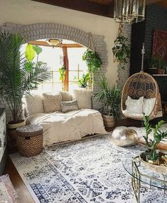 5 Friendly Clever Hacks: Natural Home Decor Inspiration Window natural home decor living room spaces.Natural Home Decor Diy Candles natural home decor rustic furniture.Simple Natural Home Decor Guest Rooms. Rock Decor, Natural Home Decor, Earthy Home Decor, Eclectic Decor, Aesthetic Rooms, Home And Deco, Dream Rooms, My New Room, Home Design