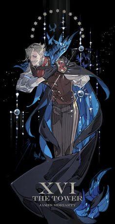 vanitas no carte. and other random stuff. Fate Stay Night Series, Fate Stay Night Anime, Manga Art, Manga Anime, Anime Art, Character Concept, Character Art, Manga Japan, Fate/stay Night