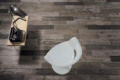 #Cersaie2013 #fioranese #ceramicafioranese #madeinitaly #ceramics #floor #tiles #ecology #new #indoor #ceramictile #ceramicagres #ecoceramics #floorceramics #tileflooring #cucina
