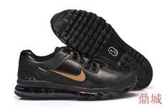 new style 3e1f4 d300a Air Max 2013 Leather, cheap Nike Air Max If you want to look Air Max 2013  Leather, you can view the Nike Air Max 2013 categories, there have many  styles of ...