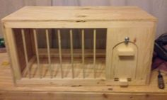 12-X-24-pigeon-nestboxes
