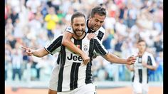 Real Madrid and Juventus name their penalty takers for the Champions League final