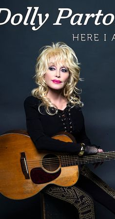 Directed By Francis Whately With Dabney Coleman Mac Davis David Dotson Jerry Douglas In This Documentary The Dolly Parton Movies 2019 Popular Tv Series
