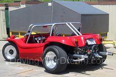 Vw Beach, Beach Cars, Beach Buggy, Manx Dune Buggy, Automobile, Sand Rail, Cars Usa, Vw Cars, Car Brands