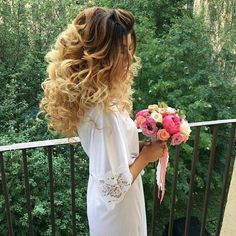#makeup #maquillajeprofesional #maquillaje #maquillajedenovia #maquillajedeldia #bridesmaid #bridesmaidsmakeup  #maquillajecaracas #makeupcaracas #maquillajeccs #makeupccs #modeloccs #mujerlatina #mujervenezolana #maquillajededia #maquillajedegraduacion #maquillajedenoche #maquillajedefiesta #maquillajeypeinado #maquillajeadomicilio #makeupoftheday #makeupobssesed #makeupmafia #wedding #weddinghair #weddingmakeup #gavadiar #gavadiarmakeup @gavadiarmakeup