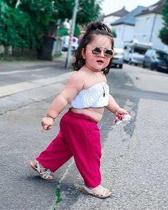 Cute Baby Girl Images, Cute Kids Pics, Baby Love, Cutest Babies Ever, Cute Babies, Velvet T Shirt, Cute Baby Wallpaper, Buy Dresses Online, Beautiful Children