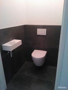 1000 images about toilet on pinterest toilets modern for Toilet betegeld