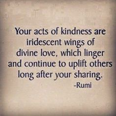 Rumi Beautiful Quotes About Love. Life & Friendship (5)#rumiquotes #love #life #friendship #islamicquotes