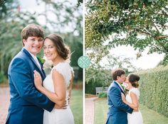 Dunes West Golf Club Wedding by Aaron and Jillian Photography » Engagement & Wedding Photographers based in Charleston, South Carolina.