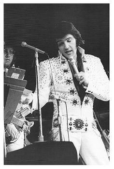 Philadelphia 1971