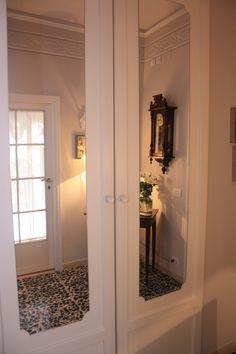 Pax guardaroba 150x44x236 cm ikea ingresso for Armadio ingresso