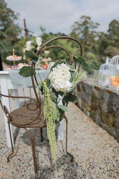 Romantic French Wedding Inspiration Shoot from Sephory Photography - MODwedding Luxe Wedding, French Wedding, Mod Wedding, Wedding Shoot, Wedding Trends, Summer Wedding, Rustic Wedding, Wedding Ideas, Wedding Seating