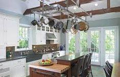 Image result for decorative ceiling storage Ceiling Storage, Ceiling Decor, Projector Stand, Table, Image, Furniture, Home Decor, Decoration Home, Room Decor