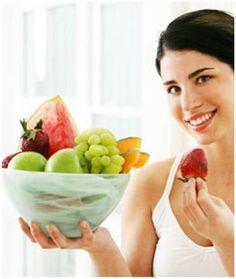 Weight loss firming cream