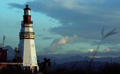 The+Lighthouse+Marina+Resort+2.jpg 960×600 pixels