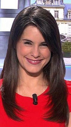 Marion Jollès Grosjean