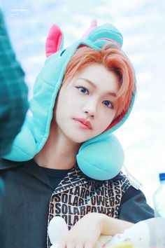 Find images and videos about kpop, stray kids and felix on We Heart It - the app to get lost in what you love. Felix Stray Kids, Lee Min Ho, Bob Patiño, Wattpad, Shinee, Monsta X, Nct, Lee Know, Fan Fiction